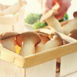 zöldség gyümölcs házhozszállítás