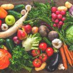 étel házhozszállítás